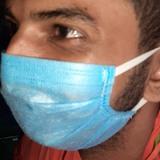 Raju from Dhanbad | Man | 30 years old | Sagittarius