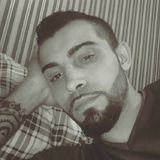 Florin from Belfast   Man   31 years old   Pisces