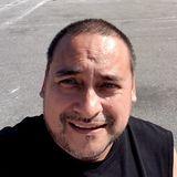 Jimmy from San Antonio   Man   52 years old   Gemini