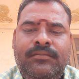 Muthumanickam from Coimbatore | Man | 38 years old | Sagittarius