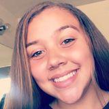 Haley from Ewa Gentry | Woman | 20 years old | Aquarius