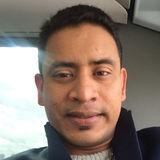 Abedin from Brighton   Man   30 years old   Capricorn