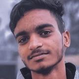 Prince from Ambala | Man | 18 years old | Virgo
