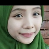 Siskad45 from Kediri | Woman | 20 years old | Pisces