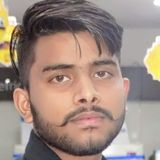 Dinesh from Haldwani   Man   22 years old   Cancer
