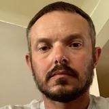 Mike from Paducah | Man | 43 years old | Sagittarius