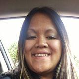 over-30's asian women in Oklahoma #3