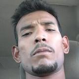 Kabbash7Y from Gorakhpur | Man | 25 years old | Aquarius