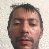 Kalpazan from Offenbach | Man | 40 years old | Capricorn