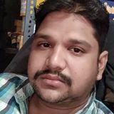 Paresh from Bardoli | Man | 32 years old | Capricorn