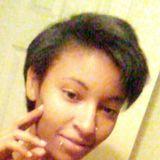 Angiethestem from Phenix City | Woman | 24 years old | Aquarius