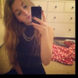 Ella from Exeter | Woman | 25 years old | Virgo