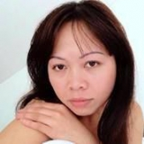 Rose from Baden-Baden | Woman | 37 years old | Leo
