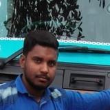 Firojkhan from Bidhuna   Man   24 years old   Taurus