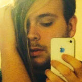 Kaotix from North Richland Hills | Man | 26 years old | Sagittarius