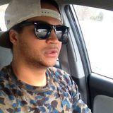 Shreddr from Avon | Man | 34 years old | Capricorn