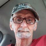 Tim from Warwick | Man | 62 years old | Aquarius