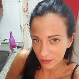 Loveforever from Las Palmas de Gran Canaria | Woman | 30 years old | Taurus