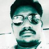 Santhu from Warangal | Man | 38 years old | Libra