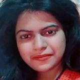 Mimansha from Bhagalpur | Woman | 20 years old | Taurus