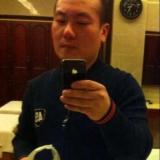 Yiyi from Batu Pahat | Man | 37 years old | Capricorn