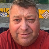 Alandevlin61 from Hove   Man   54 years old   Pisces