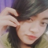 Avildamalfira from Sumenep | Woman | 19 years old | Aquarius