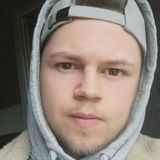 Ls from Wesel | Man | 23 years old | Cancer