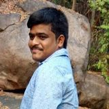Kiran from Kondapalle | Man | 26 years old | Libra