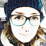 Tini from Neubrandenburg | Woman | 29 years old | Libra