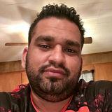 Aj from East Brunswick | Man | 35 years old | Sagittarius