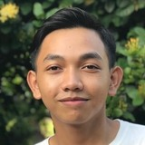 Naz from Muar | Man | 24 years old | Pisces