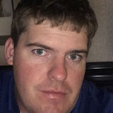 Hot from Galena | Man | 31 years old | Capricorn