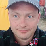 Matze from Lubeck   Man   42 years old   Cancer