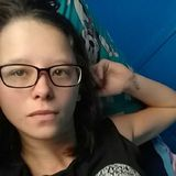 Abbey from Plainwell   Woman   23 years old   Taurus