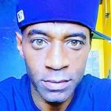 Taichi from Round Rock | Man | 44 years old | Sagittarius