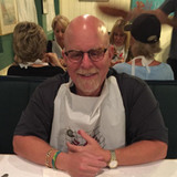 Netslevelsuc08 from Louisville   Man   54 years old   Gemini
