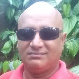 Vishal from Petite Riviere | Man | 52 years old | Leo