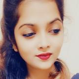 Rahul from Mumbai | Woman | 29 years old | Virgo