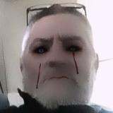 Mayne from Rowlesburg   Man   58 years old   Gemini