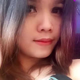 Zee from Shah Alam   Woman   32 years old   Leo