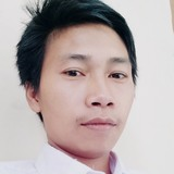 Teddy from Palangkaraya | Man | 34 years old | Leo