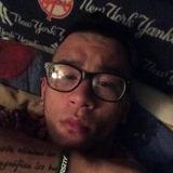 Austin from Lindenhurst | Man | 24 years old | Leo