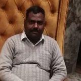 Manish from Daltenganj | Man | 35 years old | Capricorn