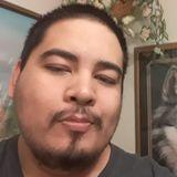 hispanic men in Colorado #3