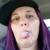 Moni from Chico | Woman | 31 years old | Leo