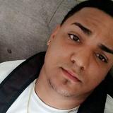 Ismasus from Carolina | Man | 27 years old | Libra