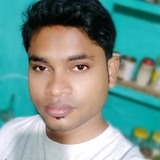 Simpul from Puri   Man   27 years old   Cancer
