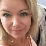 Judi from Courtenay | Woman | 54 years old | Aquarius