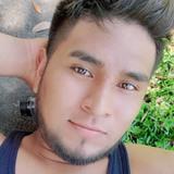 Chamacón